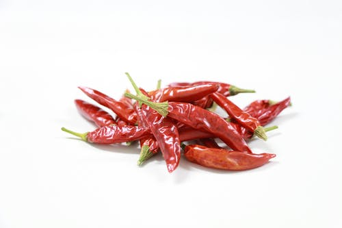 chili-pepper-red-spicy-drying-39390