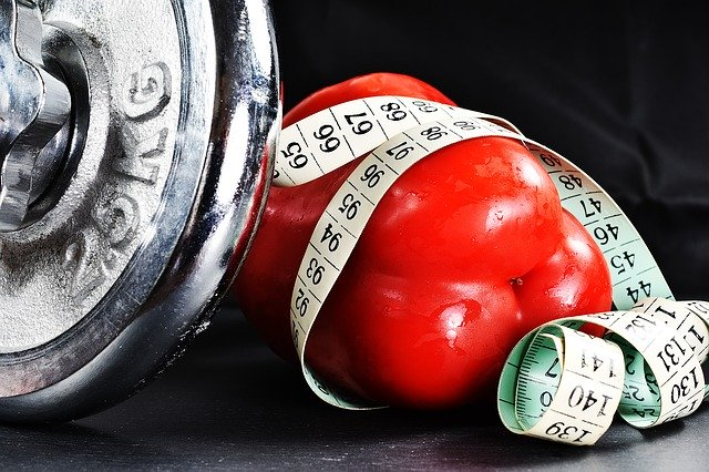 fitness-3167418_640