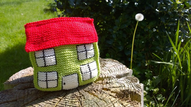 pletený domeček.jpg