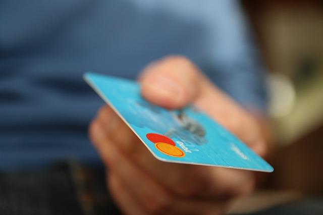 podání kreditky.jpg